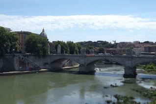 Rome (14)