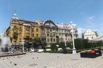 Timisoara, Romania (11)