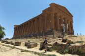 Valley of the Temples Agrigento (17)