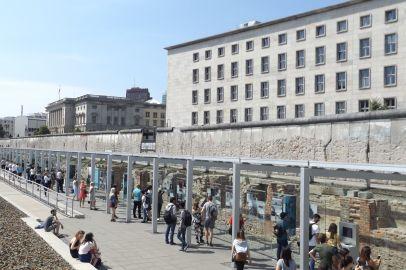Berlin (7)
