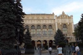 Budapest (13)