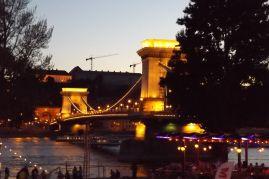 Budapest (9)