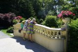 1-kidspublic gardens