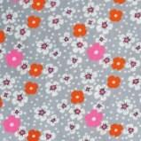 scampolo-fleurs-des-iles-grigio-50cm-x-75cm