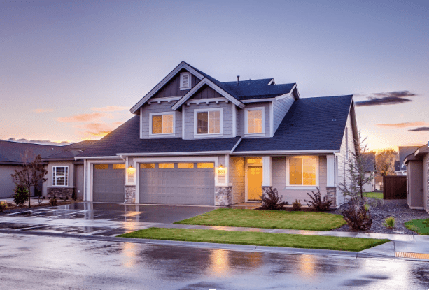 7 Ways to Make Homes More Attractive to Buyers
