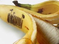 banana final
