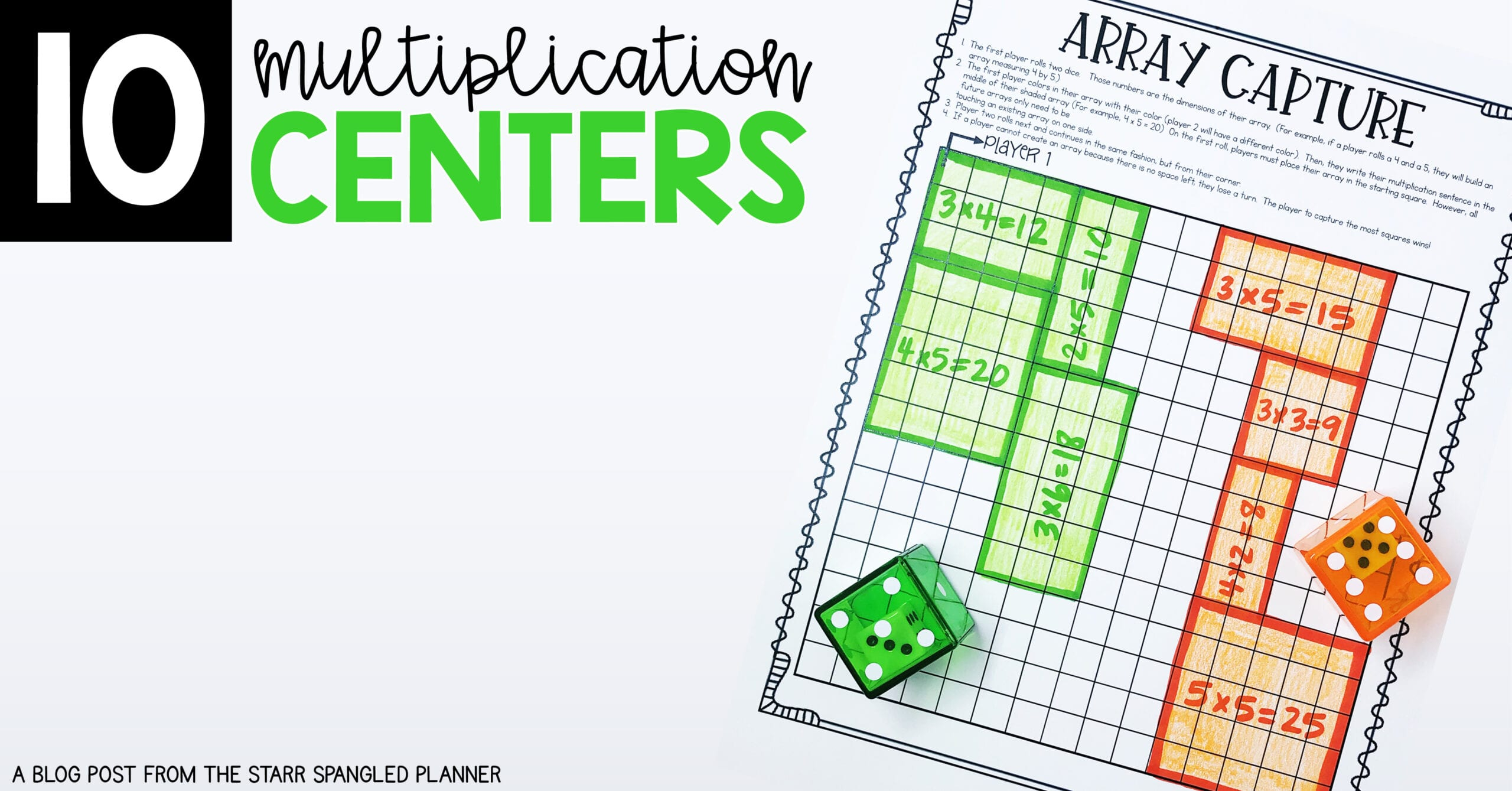 photo about Printable Multiplication Games for 3rd Grade called 10 Multiplication Math Heart Online games Functions