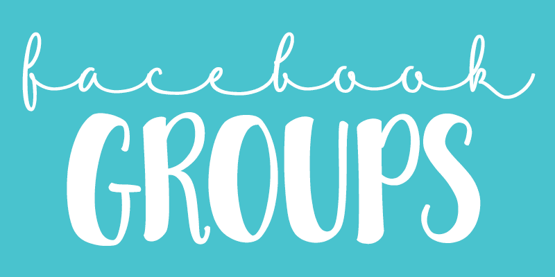 Teacher Groups