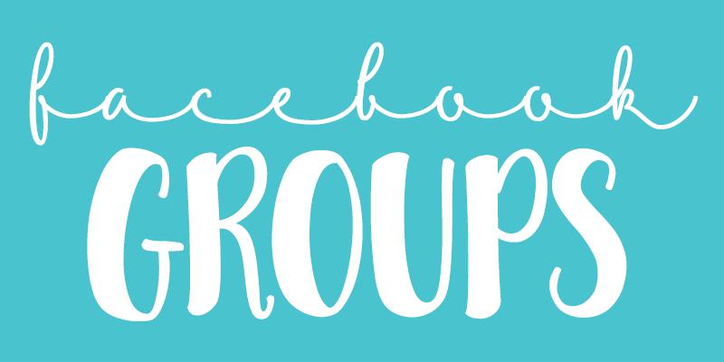 Teacher Groups