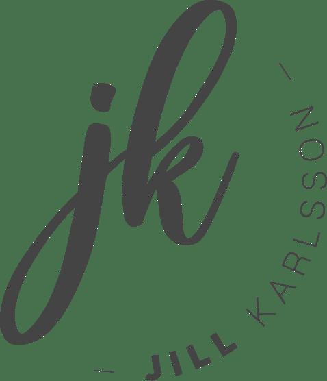 Jill Karlsson