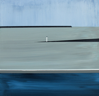 Scapa Flow - sold