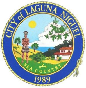 Seal_Laguna Niguel