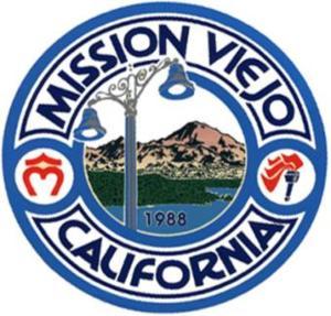 seal_MissionViejo