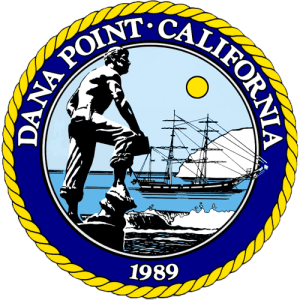 Seal_Dana Point