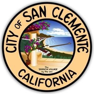 Seal_San Clemente