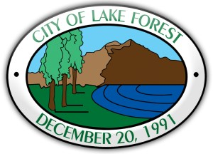 seal_lake forest