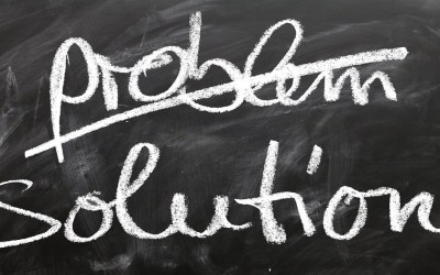 Smart Problem Solving and Negotiation Equal a Big Win for All