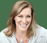 Jill Renee Feeler   Futurist   Spiritual Teacher ...