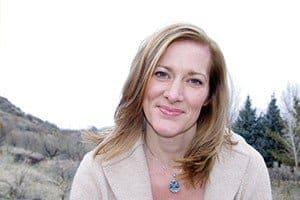 About Jill - Jill Renee Feeler: Soulful Wisdom, Strategies ...