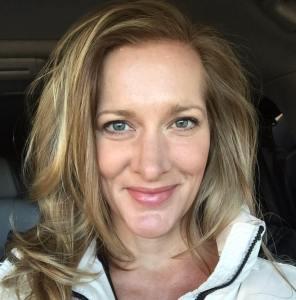 Jill Renee Feeler CEO Platinum Age Creations LLC