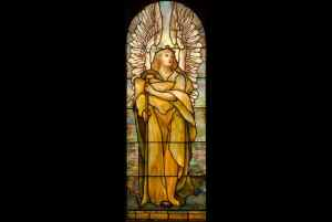 Louis-C.-Tiffany-1848–1933-Design-by-Frederick-Wilson-1858–1932