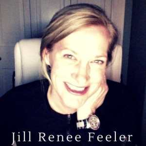 cropped-Jill-Renee-Feeler-site-icon-image.jpg