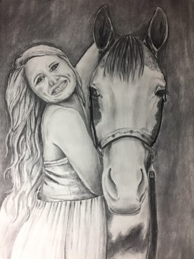 caitlins-drawing