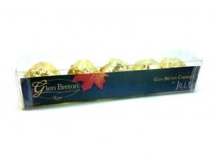 Glen Breton Caramels