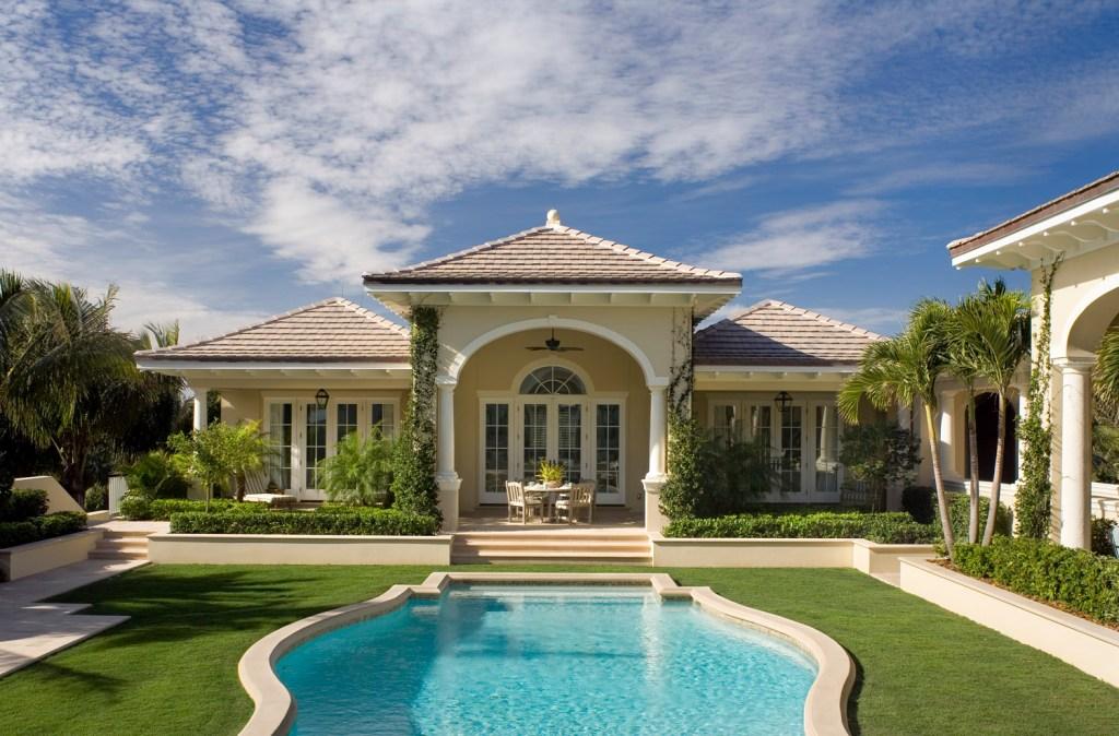 Jill Shevlin Design Vero Beach Interior Designer, Orchid Island Real Estate, Vero Beach Real Estate, Johns Island Real Estate, Windsor Real Estate, Vero Beach