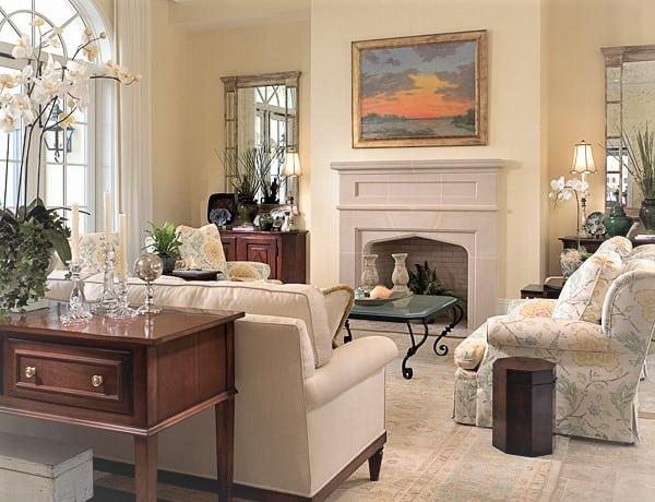 Jill Shevlin Desgin, Vero Beach Interior Designer, Ocean Front Homes, Vero Beach Real Estate, Johns Island Real Estate, Windsor Real Estate