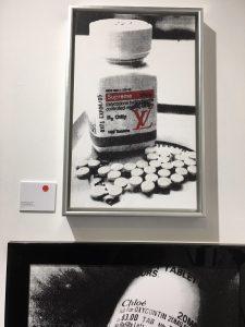 Shawn Kolodny Art Palm Beach
