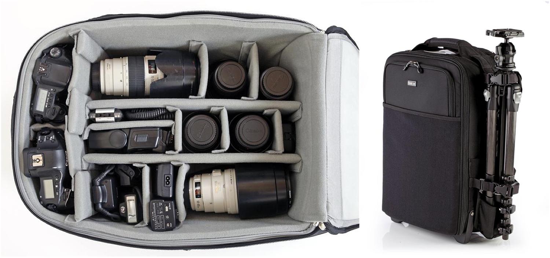 Αποτέλεσμα εικόνας για photographer equipment