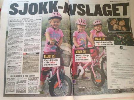 australian-twins-denied-norwegian-citizenship
