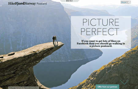 trolltunga-picture-perfect-ad