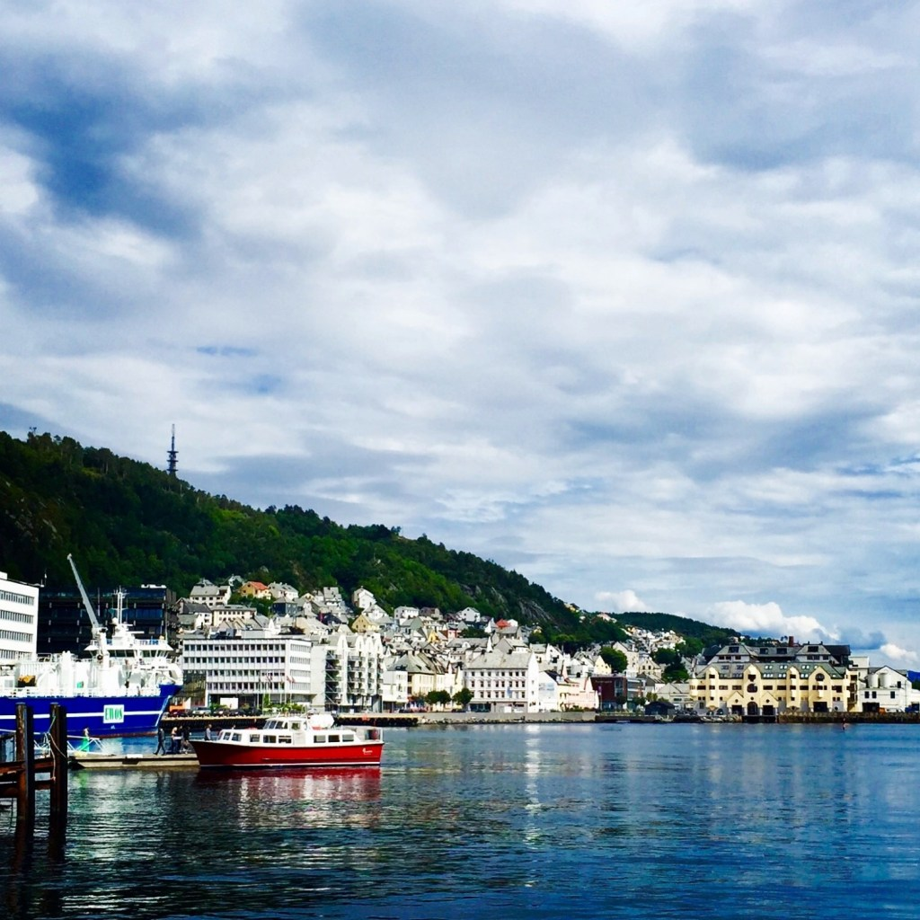alesund-cruise-norway-1