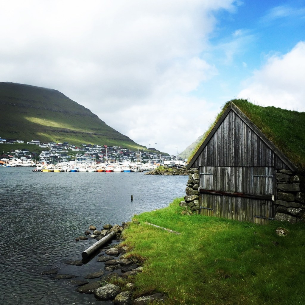 faroe islands 1 cruise fjords