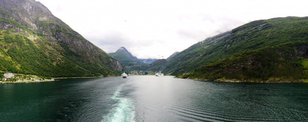 geiranger-norway-royal-caribbean-cruise-6