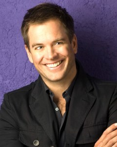 MichaelWeatherly