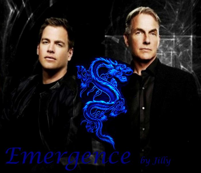 emergence_700