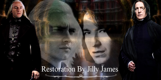 RestorationBanner_650