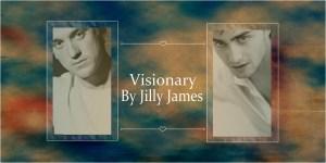VisionaryBanner