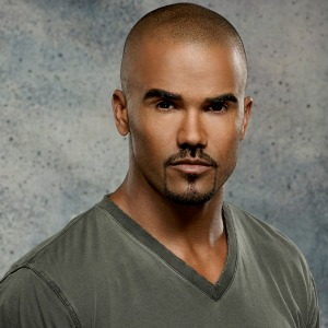 shemarmoore_square