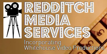 REDDITCH MEDIA SERVICES