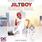 Jilt Boy-Niwebo Nani (FREE ALBUM)