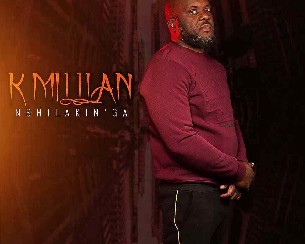 K Millian