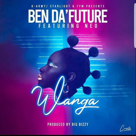 Ben Da Future