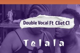 Double Vocal