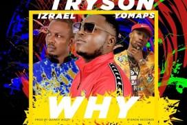 Tryson