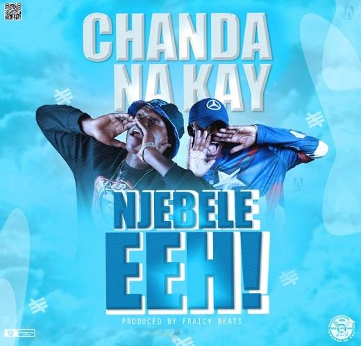 Chanda Na Kay