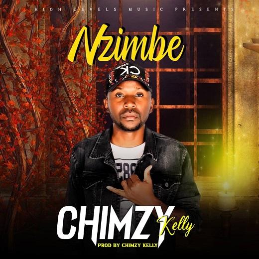 Chimzy Kelly